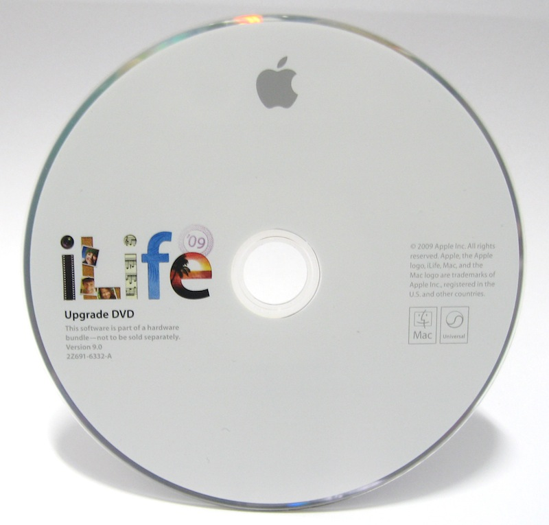 Apple-iLife-09-Upgrade-fur-Mac-OS-X-Upgrade-Version-iLife-08-erforderlich
